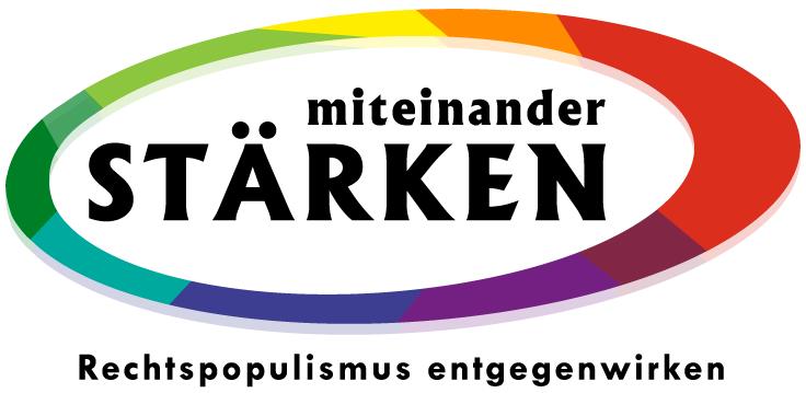 Miteinander stärken. Rechtspopulismus entgegenwirken | LSVD-Projekt startete mit ersten Vernetzungstreffen in Leipzig