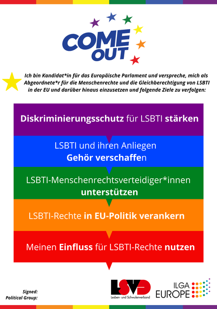 come_out_pledge_deutsch.png