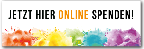 spenden_banner_lsvd_website_button.png