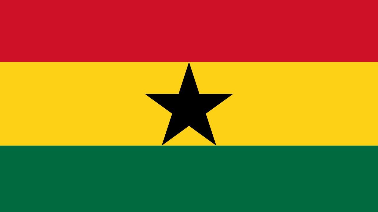 Ghana Staatliche und gesellschaftliche Verfolgung von Lesben ...