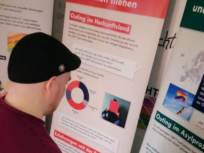 20.6_chemnitz_weltfl__chtlingstag_queeren_gefl__chteten_eine_stimme_geben.jpg